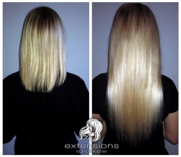 hair-extensions-fore-efter-01