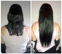 hair-extensions-fore-efter-04-2
