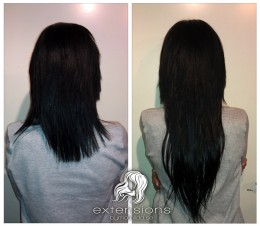 hair-extensions-fore-efter-06